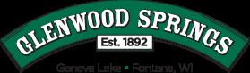 Glenwood Springs Club